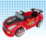 Electric Powered Children Ride on Car (SCIC6788-2)