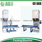 15kg 25kg 50kg Quantitative Wood Pellet Packaging Machine