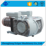 Dry Vacuum Pump for CNC Wood Router