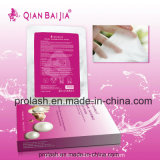 Skin Care Silk Mask Whitening and Deep Moisturizing Pearl Invisible Silk Mask