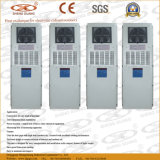 Economic Type Heat Exchanger for Cabinet Cooling Air