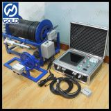 300m Water Well Camera, Borehole Camera for Inspection and Monitor of Drilling Hole