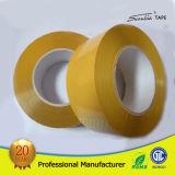 Wide Use Tan BOPP Carton Sealing Tape