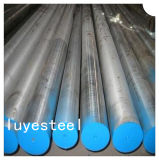 Stainless Steel Cold Drawn Rod/Bar