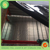 Wholesale 8k Mirror Color Steel Sheet Stainless Steel Manufacturers