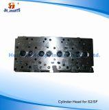 Auto Parts Cylinder Head for KIA K2400 S2/Sf Ok756-10-100