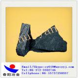 Calcium Silicon Ferro Alloy Lump 10-80mm / Calcium Silicone Ferro Alloy Lump 10-50mm