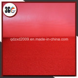 Good Price PVC Coil Mat