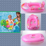New Design Inflatable Swim Boat