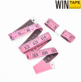 1.5m PVC Tape Measure with Your Logo