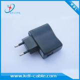 Custom DC 12V to AC 220V Car Power Adapter