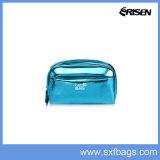 Cosmetic Beauty Bag Travel Handy Makeup Bag