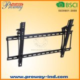 Angled TV Bracket Tilting 15 Degree for 32 Inch to 65 Inch LED LCD PDP Tvs
