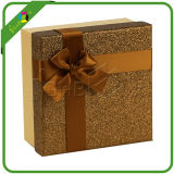 Christmas Gift Boxes with Lids