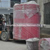 100t/D Seed Oil Extractor Vegetable Oil Extractor