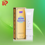 Army Doctor Acne Removing Benefiting Cream Cosmetic (JY-052)