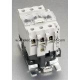 Cjx2 Series AC Contactor