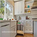 Modern High Gloss Lu Kitchen Cabinet (WB-16)
