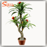 High Quality Dracaena Plant Artificial Plantjtla Ornamental Plants