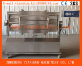 Dry Seafood Fish Vacuum Packing Machine Dz-500