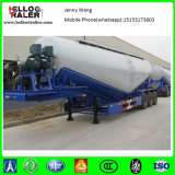 45cbm Dry Powder Bulk Cement Tank Trailer