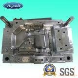 Plastic Mould/Plastic Injection Mould/ Plastic Mold/Plastic Injection Mold/