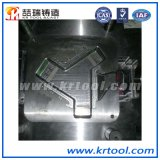 High Precision Aluminium Die Casting Molds Supplier in China