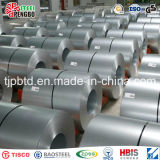 201 Stainless Steel Strip Used in Submarine Pipe