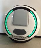 Odbos Electric Balancing Unicycle (Ninebot One)