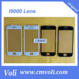 Touch Screen Glass for Samsung Galaxy S1 I9000 Glass