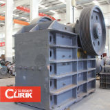 Deep Cavity Fine Stone Crusher Machine