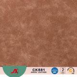 Hot Sell Imitation Antique Fake PVC Leather Fabric for Bags/Sofa/Car/Shoe