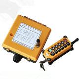 F23-Bb Best Price Radio Remote Control for Cranes