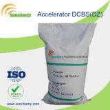 Rubber Accelerator Dcbs/Dz Powder/Granular