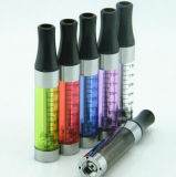 Electronic Cigar, Eluv Atomizer