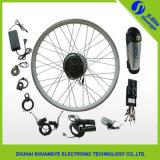 36V 250W 7 Gear Ebike Kit with Litium Battery