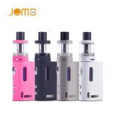China New Innovative Product Jomo E-Cigarette Subox Mini Starter Kit