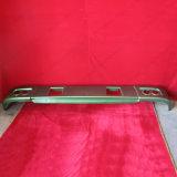 Original Auto Parts Metal Bumper (Az1641240028) for HOWO Truck Cabin