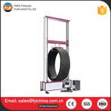 Plastic Pipe Ring Stiffness Tester
