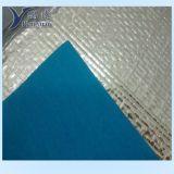 Foil Scrim Woven Fabric Insulantion