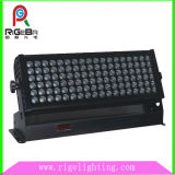 108X1w RGB High Power Outdoor Washer