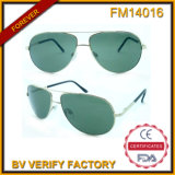 FM14016 Costa Del Mar Pilot Sunglasses with Blue Revo Lens