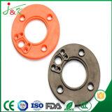 Superior Rubber Gaskets Rubber Membrane for Auto Accessories