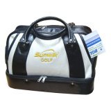 Golf Ball Travel Duffel Bags for All Age