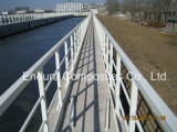 FRP Handrails&Square Tubes&Pipes&Round Tube/Profiles