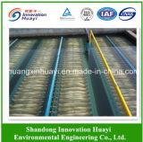 Mbr Sewage Treatment Plant, China Manufacturer