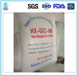 High White Heavy/Ground Calcium Carbonate, Dolomite Powder