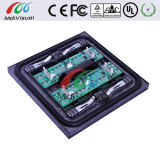 Waterproof Outdoor Front Maintenance LED Module for Advertising