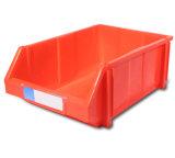 Huge Picking Bins, Storage Box (PK005)