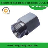 China Precision CNC Machining Part